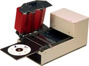 pp_printer1